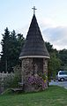 Wayside shrine Bleimuth, Koglhof 26.jpg