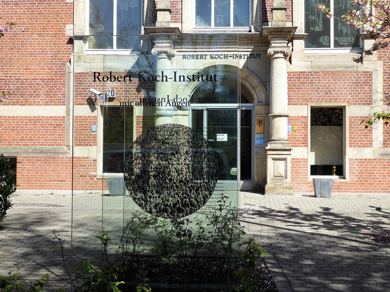 Wedding Robert Koch-Institut April 2020-002.jpg