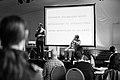 Week-end stratégie Wikimédia France 2015 51.jpg