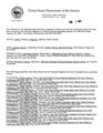 Weekly List 1985-02-01.pdf