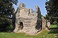 Weeting Castle - geograph.org.uk - 2377286.jpg
