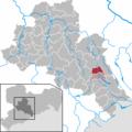 Weißenborn-Erzgeb. in FG.png