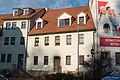 Weißenfels, Große Burgstraße 30-20151105-001.jpg