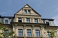 Weimar, Carl-August-Allee 10, 002.jpg