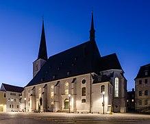 Weimar, Herderkirche, 2019-09 CN-01.jpg