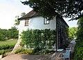 Weimar Goethe Gartenhaus2.jpg