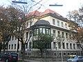 Weimarerstr98-1.jpg