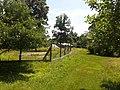 Weir Farm National Historic Site - fences, barns and grounds.jpg