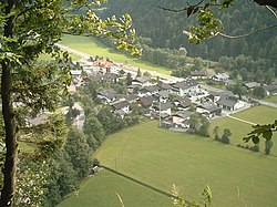 Weissbach bei Lofer.jpg