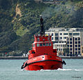 Wellington Tugboat - Flickr - 111 Emergency (1).jpg
