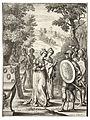 Wenceslas Hollar - Aeneas meets Andromache.jpg