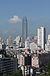 Wenzhou World Trade Center dans son environnement urbain.JPG