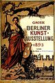 Werbeplakat Grosse Berliner Kunstausstellung 1893.jpg