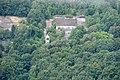 Werl Victoria Barracks FFSN-1186.jpg