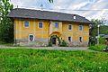 Wernberg Terlacher Strasse 60 13052011 871.jpg