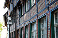 Werne-Fachwerk-Kirchhof-DSC 0078.JPG
