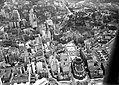 Werner Haberkorn - Vista aérea da Sé. São Paulo-SP 4.jpg