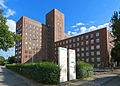 Wernerwerk-Hochhaus, Siemensdamm.jpg