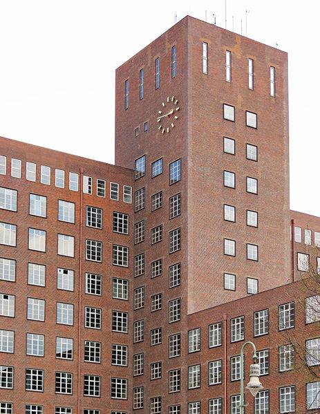 File:Wernerwerk Hochhaus 03.jpg