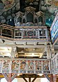 Wernigerode St. Theobaldi Orgel (03).jpg