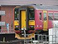 Wessex Trains DMU 153373.jpg