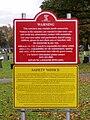 West Derby Cemetery 8.jpg