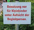 Westbad - Freibad - Schild Aufsicht 001.jpg