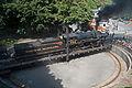 Western Maryland Scenic Railroad turntable.jpg