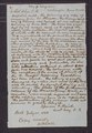 Western Union Telegraph Expedition, Papers from William H. Dall to Robert Kennicott (IA WesternUnionTel00DallB).pdf