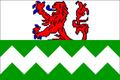 Westland municipality flag.png