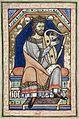 Westminster Psalter David.jpg