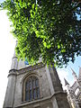 Westminster abbey 03.JPG