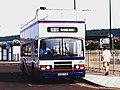 Weston-super-Mare railway station - First 39912 (A812THW).jpg