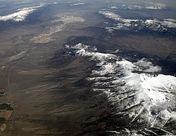Wheeler Peak and Great Basin National Park.jpg