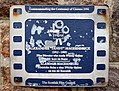 Whisky Galore Commemorative Plaque Castlebay Barra (Brunswyk 2017).JPG