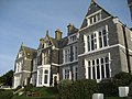 Whitsand Bay Hotel - geograph.org.uk - 1223223.jpg