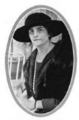 Who's who Among the Women of California (1922) - Mabel Sweet Baer.png