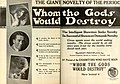 Whom the Gods Would Destroy (1919) - Ad 2.jpg