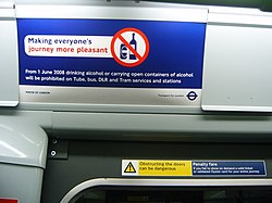 Why 31st May 2008 was a good date for the final Circle Line Party (2539883623).jpg