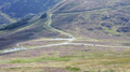 Wicklow Gap from Tonelagee slopes.png