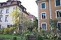 Wiedingstrasse - 2014-09-25 - Bild 1.JPG