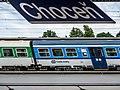 Wien-Prag rolling shutter P1270959.jpg
