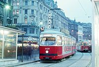 Wien-wvb-sl-52-e-571719.jpg