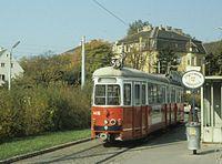 Wien-wvb-sl-58-e-557754.jpg