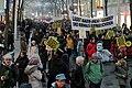 Wien - Demo gegen Regierung Kurz am 13.1.2018.JPG