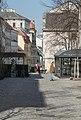 Wien Am Spittelberg.jpg