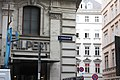 Wien Zentrum 2009 PD 20091006 025.JPG