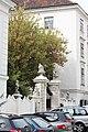 Wien Zentrum 2009 PD 20091006 035.JPG