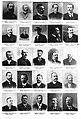 Wiener Bilder, 12. Juni 1907, S. 9.jpg