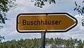 Wiese Buschhaeuser 02.jpg
